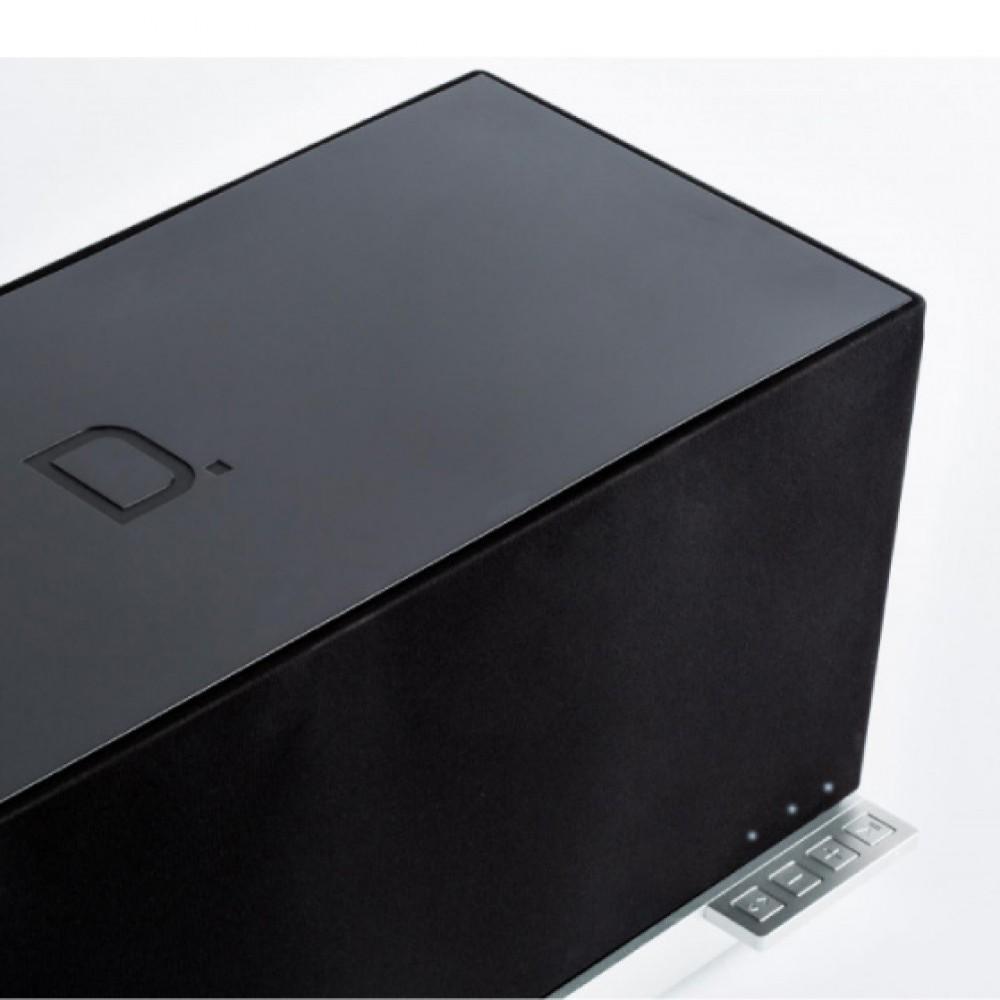 Definitive Technology W9