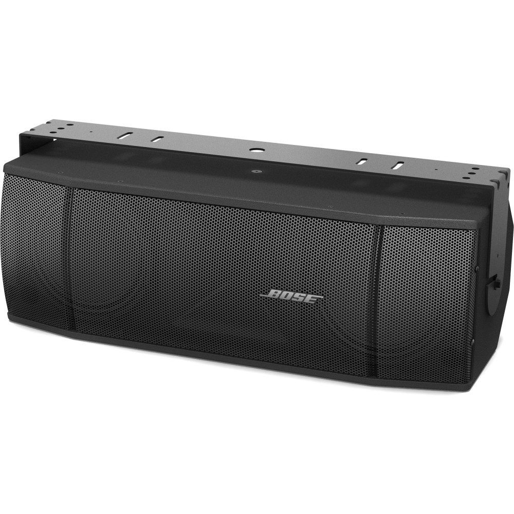 Bose RoomMatch Utility RMU208 Black