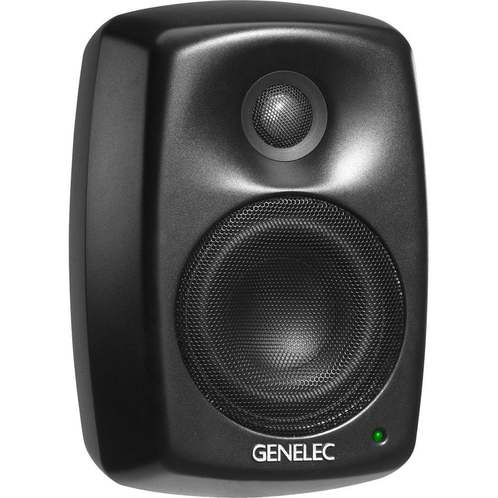 Genelec 4020 Black