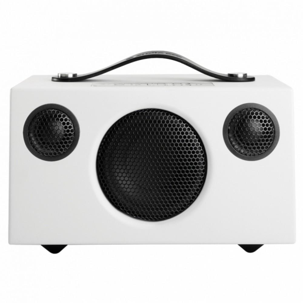 Audio Pro C3