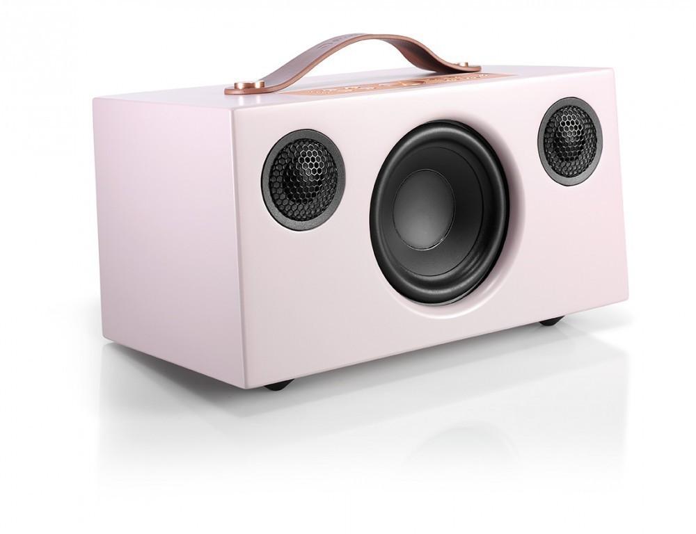 Audio Pro C5 Rosa