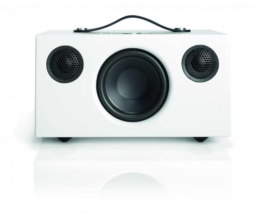 Audio Pro C10 Vit