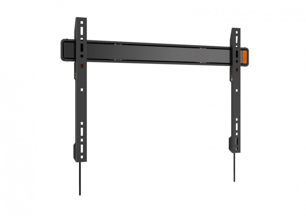 Vogels Wall 3305