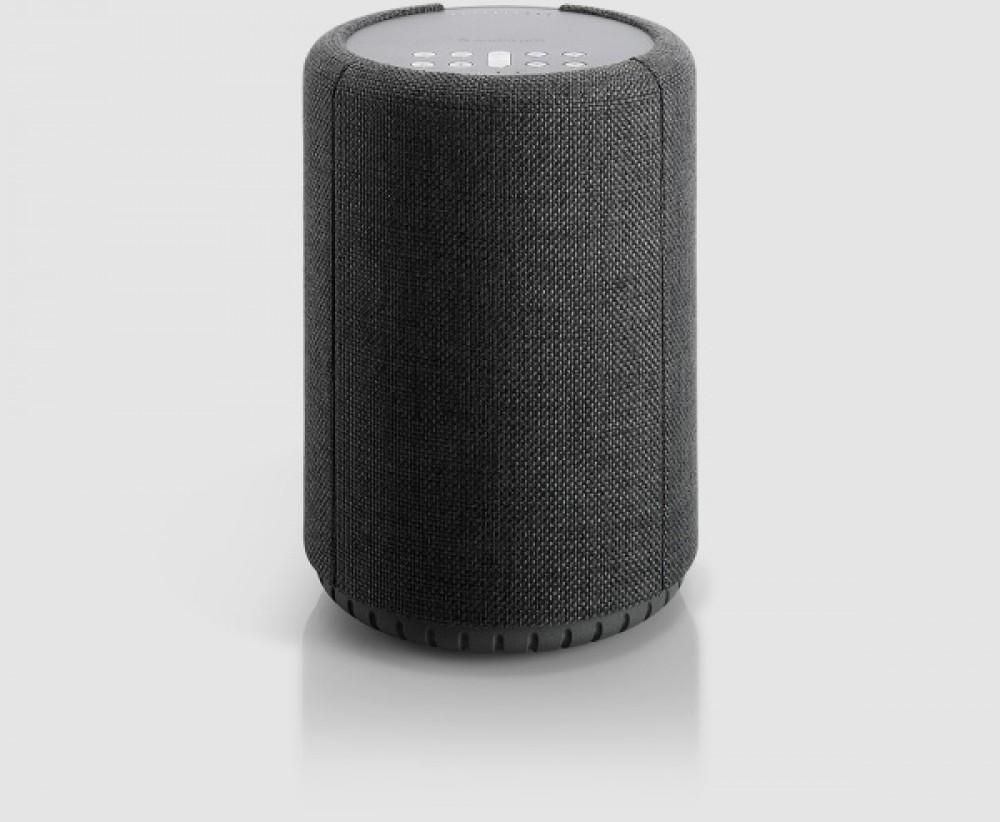 Audio Pro A.10 Dark Grey