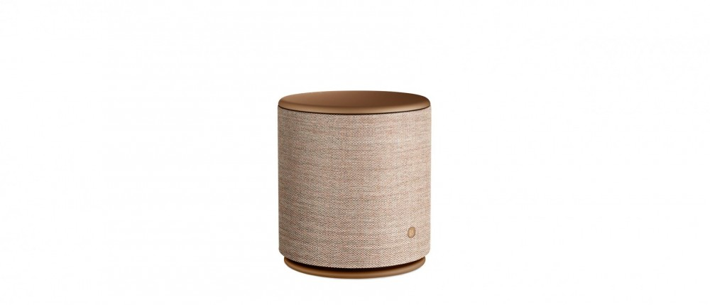 Bang & Olufsen Beoplay M5 Beoplay M5 Bronze