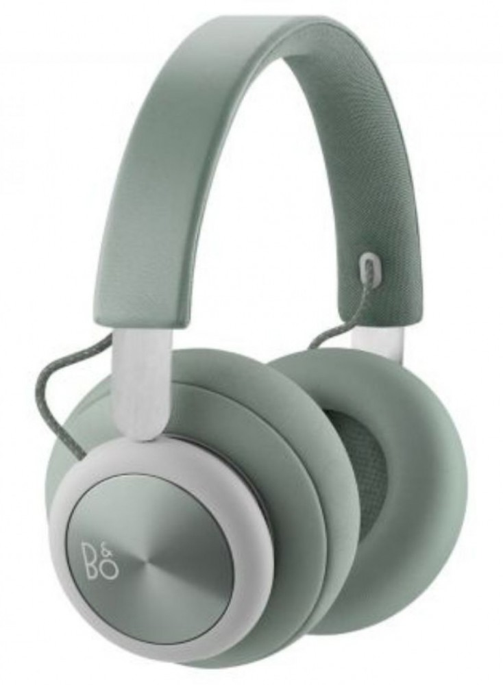 Bang & Olufsen Beoplay H4 Aloe