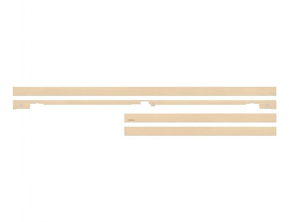 Samsung VG-SCFN49 Ljust trä