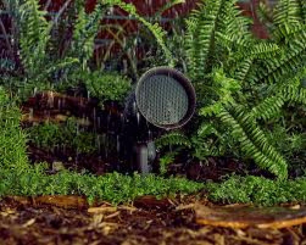 Sonance Garden system SGS 8.1