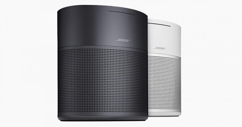 Bose Homespeaker 300