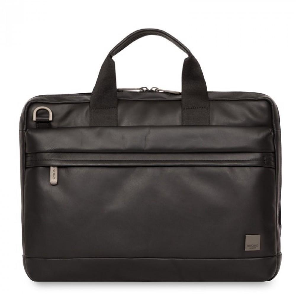 Knomo Foster Briefcase 14