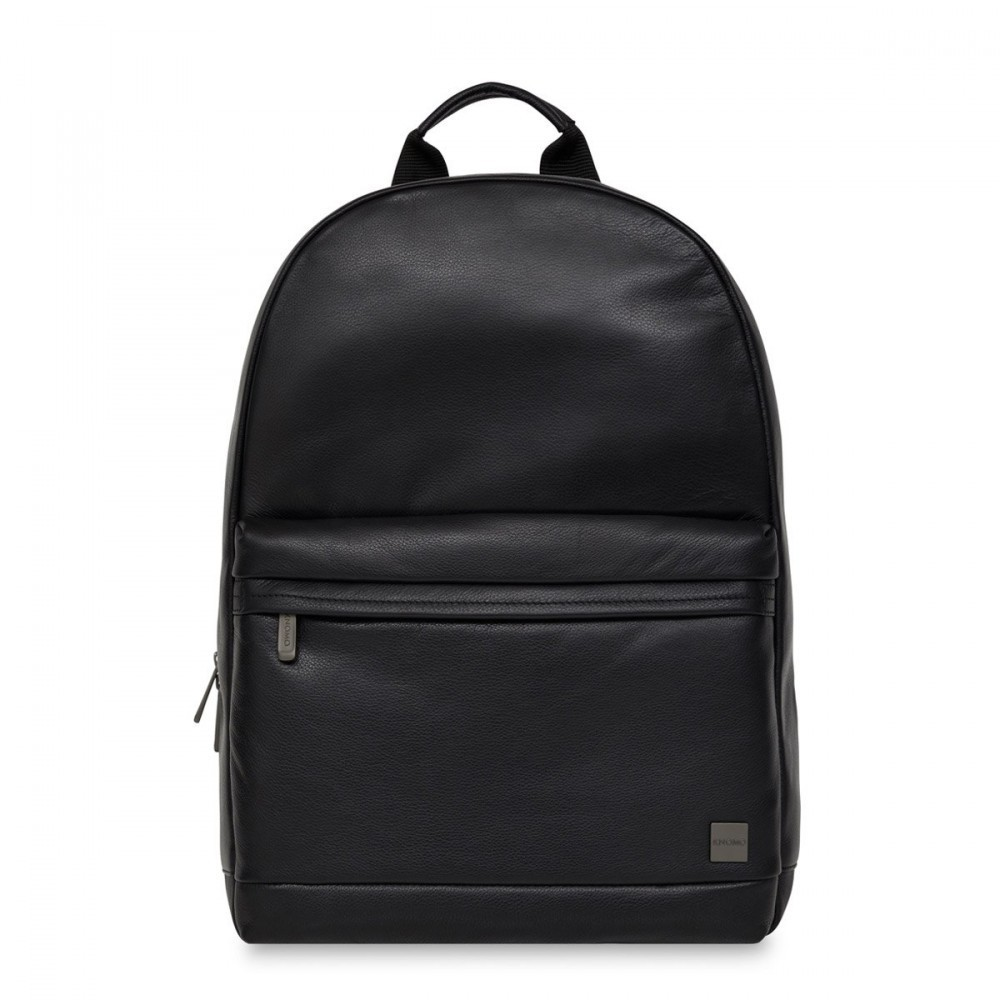 Knomo Albion Backpack 15