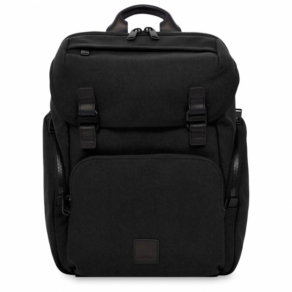 Knomo Thurloe Backpack 15