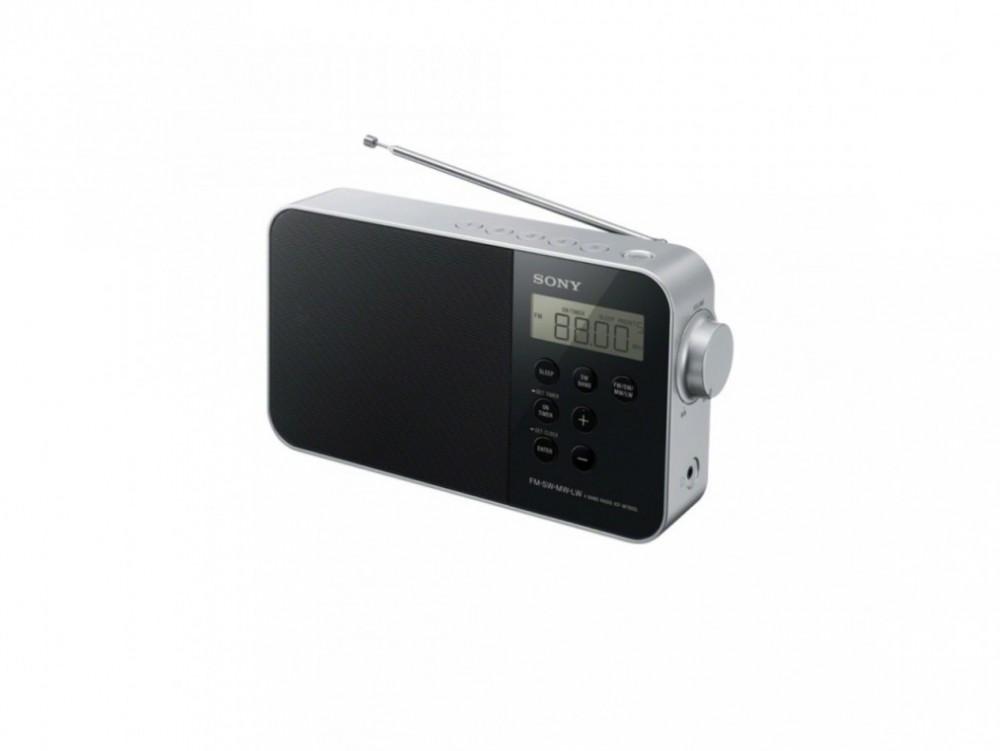 Sony ICF-M780