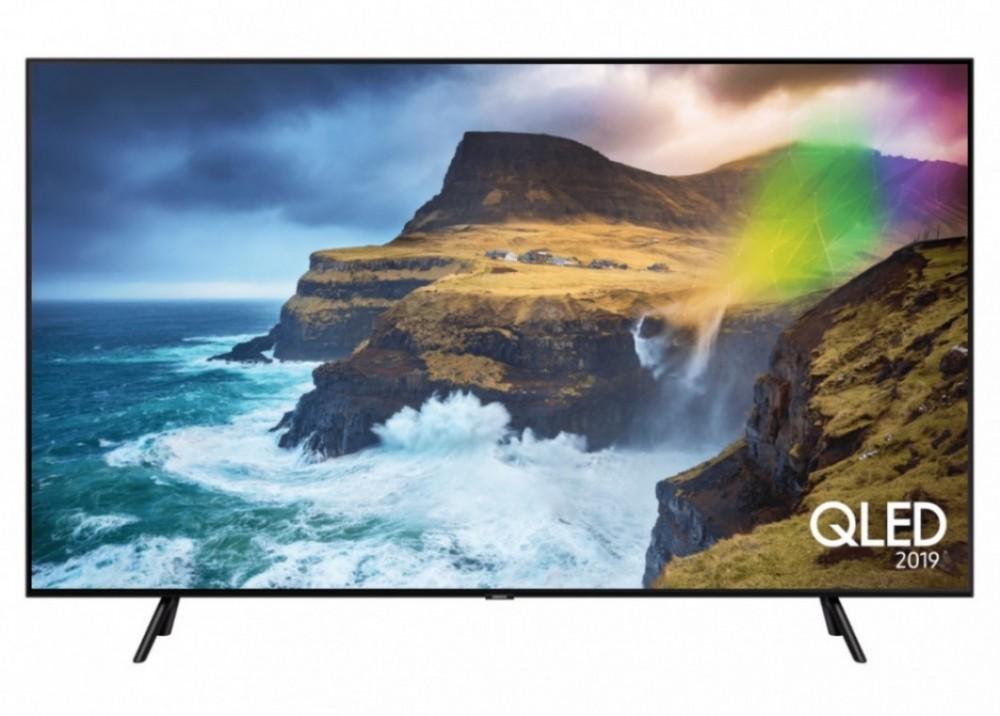 Samsung QE55Q70RATXXC