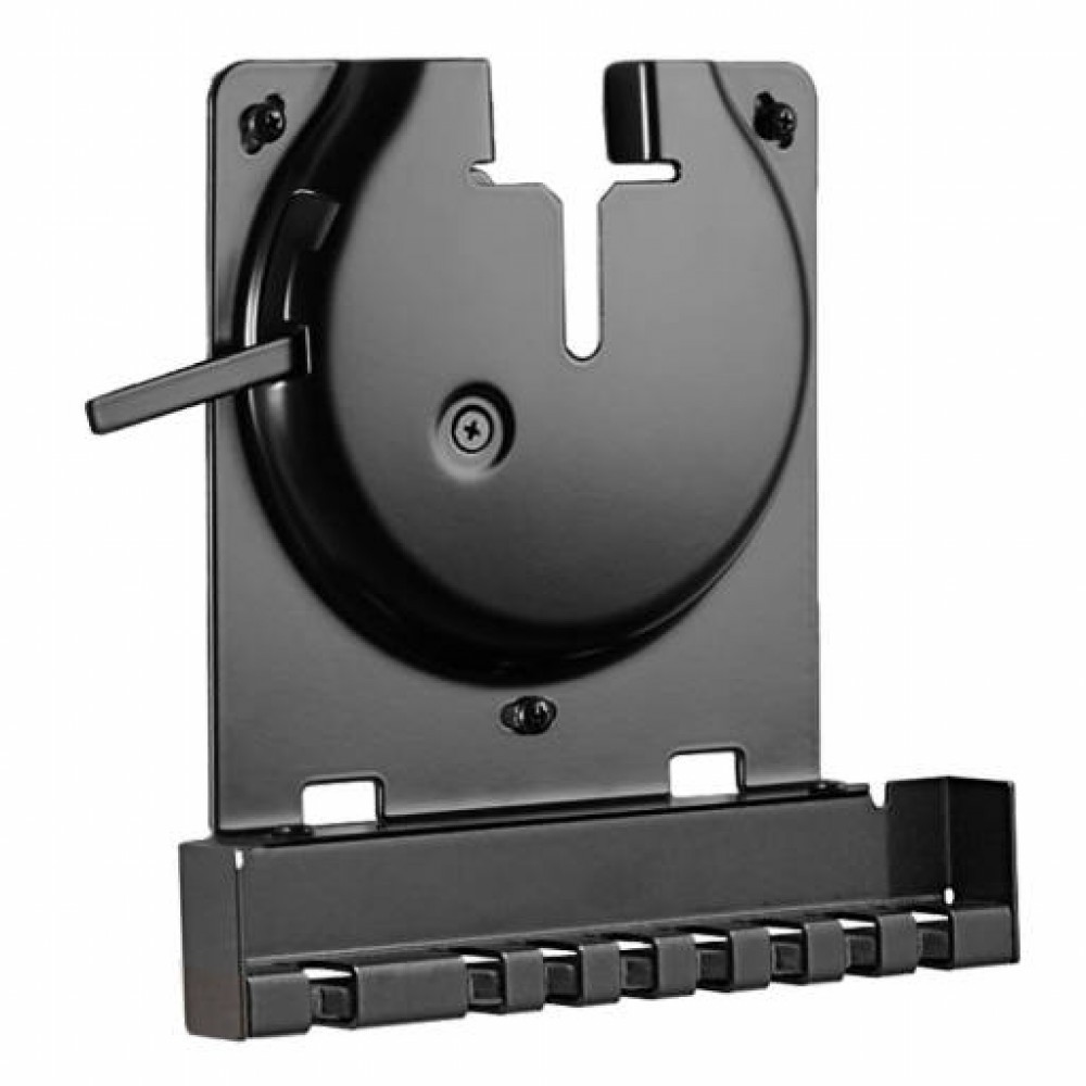 Sanus Slim Wall Mount for Sonos Amp