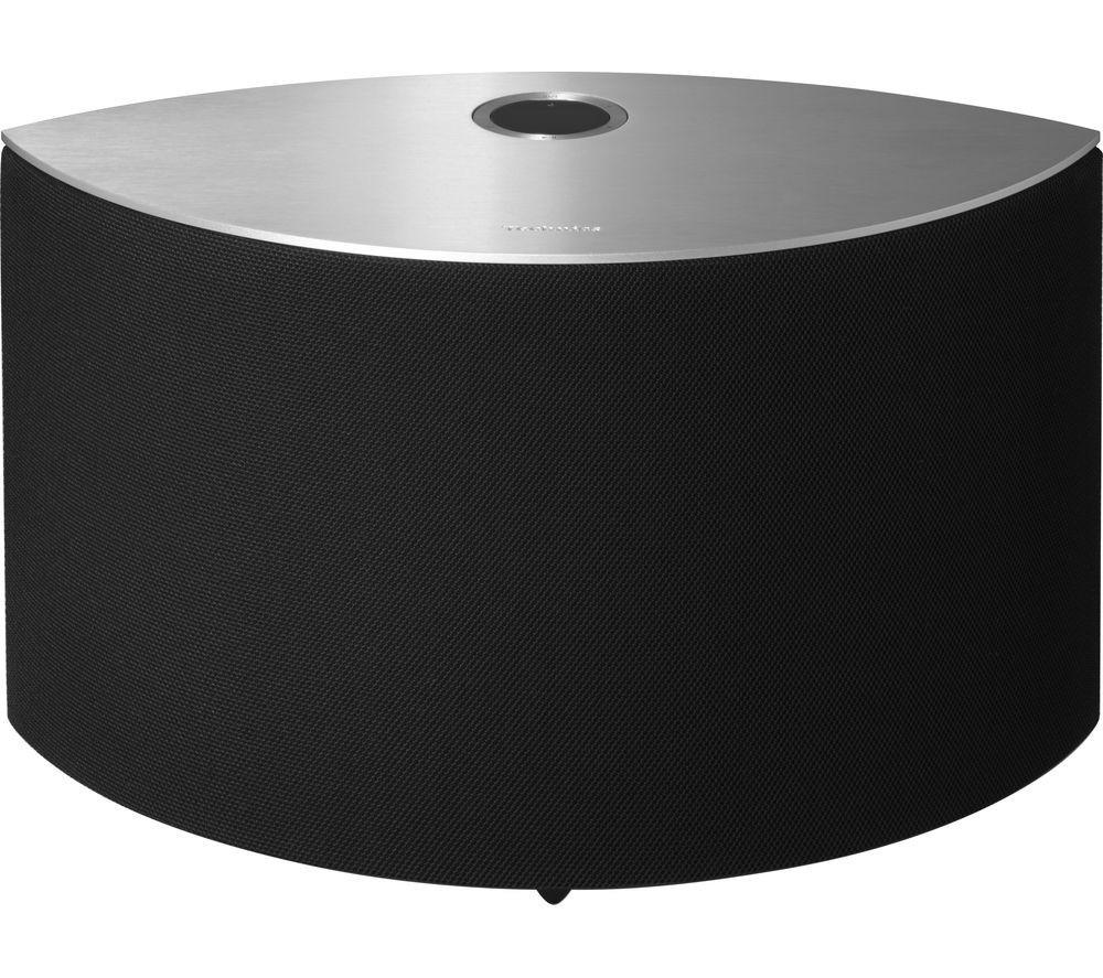 Technics SC-C50 Black