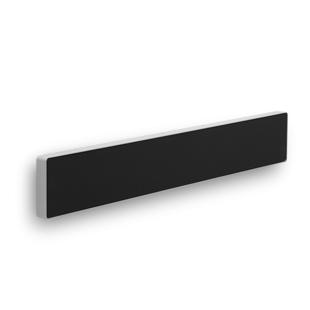 Bang & Olufsen Beoplay Soundstage Natural Black