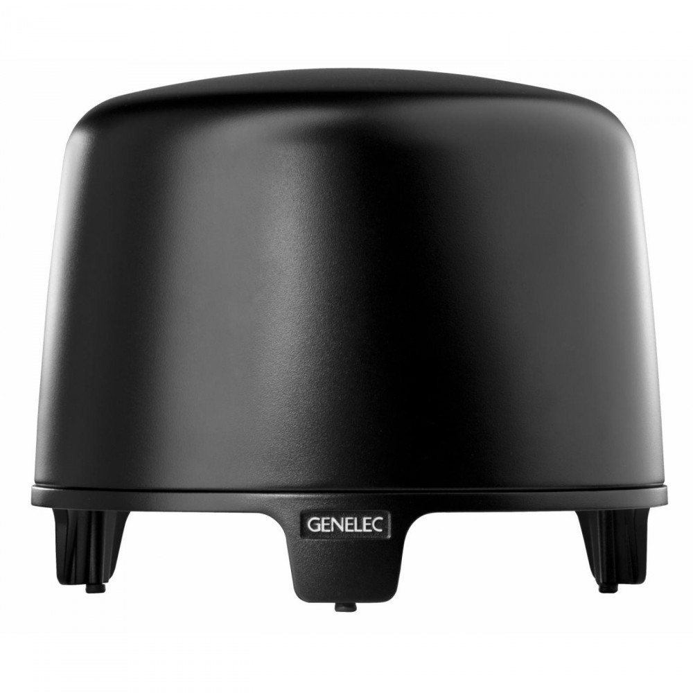 Genelec F One Active Subwoofer Svart