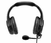 Soundcomm B40