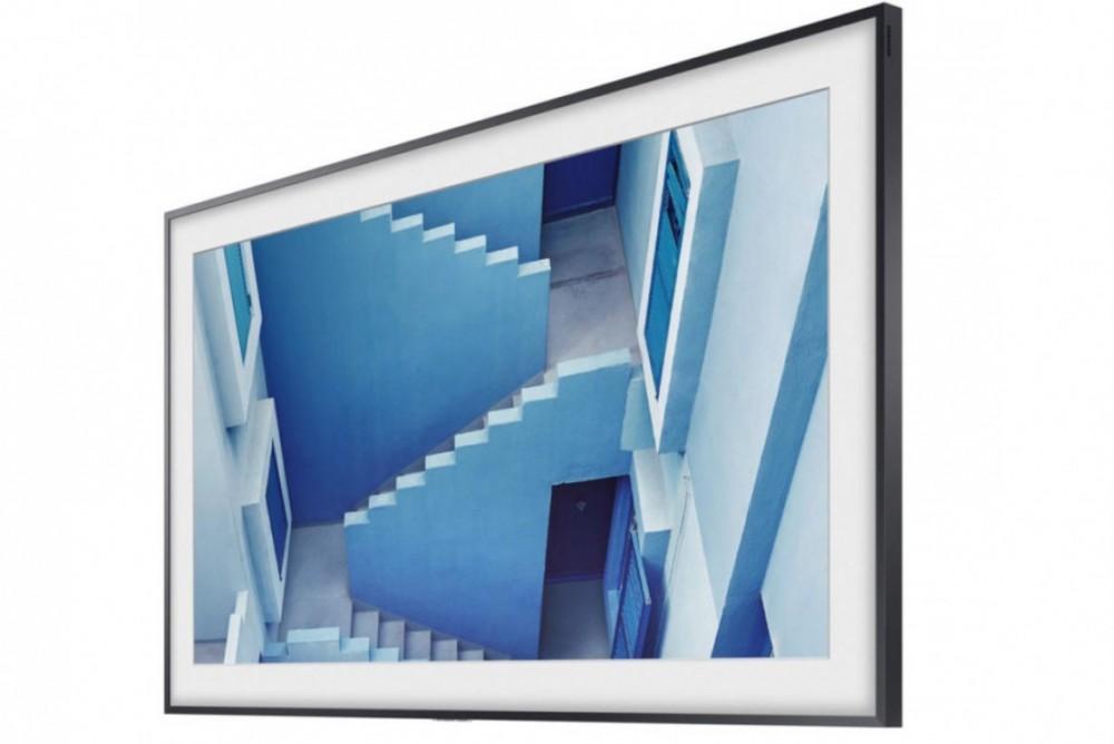 Samsung The Frame 2020 75