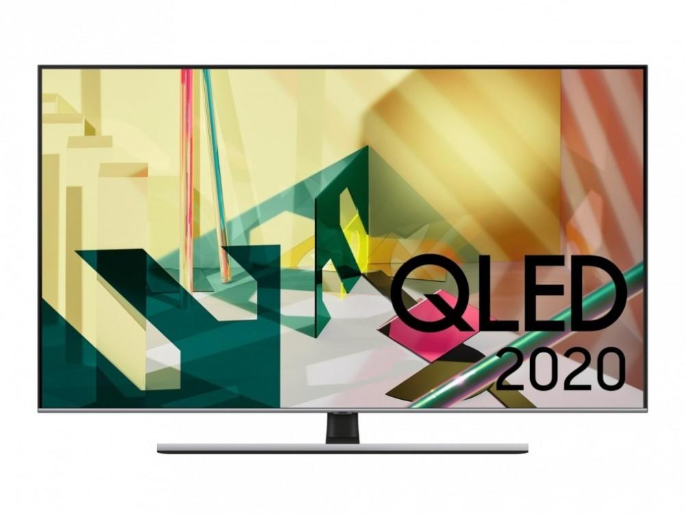 Samsung QE75Q74TATXXC