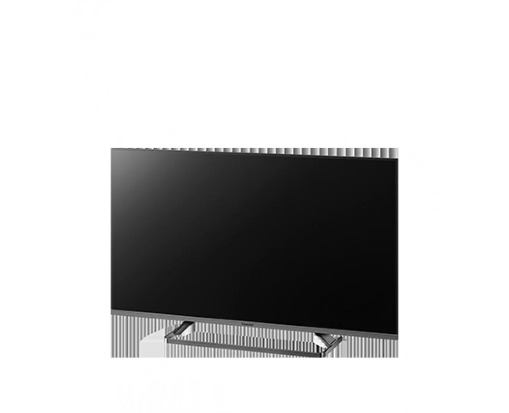 Panasonic TX-58HX810