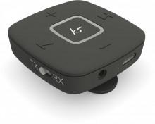 Wireless Music adaptor 2