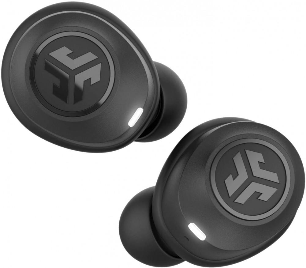 JLab Audio Go air true wireless Black