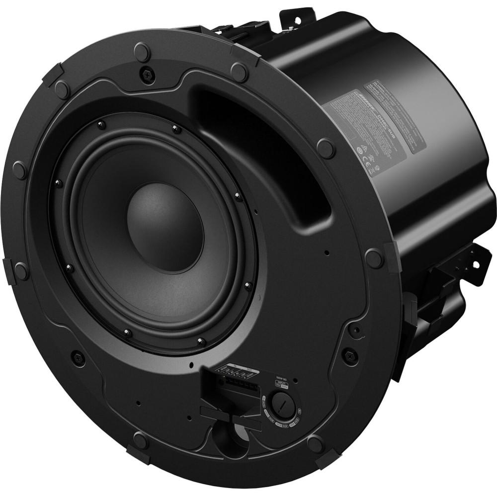 Bose DesignMax 8C DM8C BLK