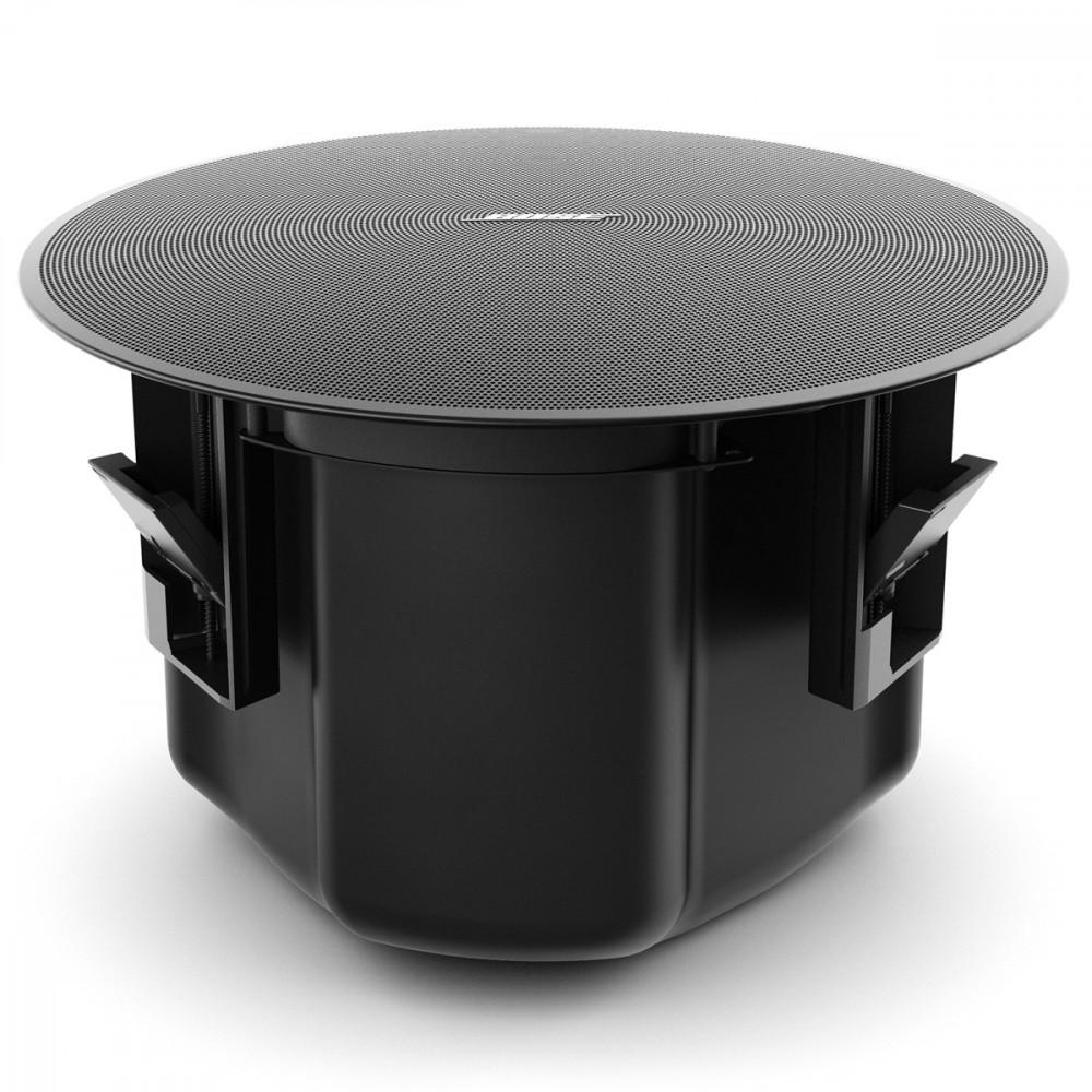 Bose DesignMax 6C DM6C BLK