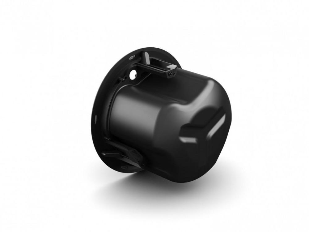 Bose DesignMax 5C DM5C BLK