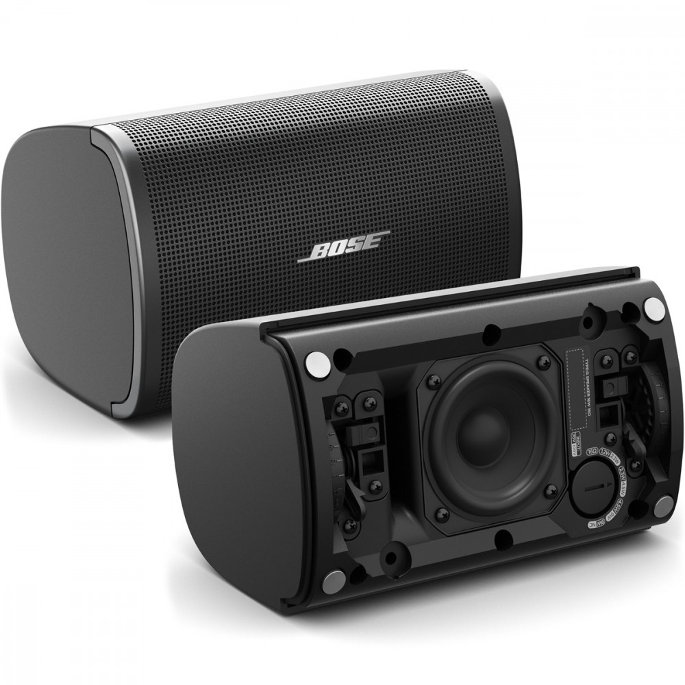 Bose DesignMax DM2S DM2S BLK