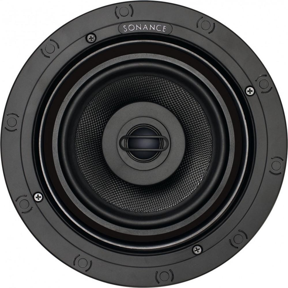 Sonance Visual Performance VP66R