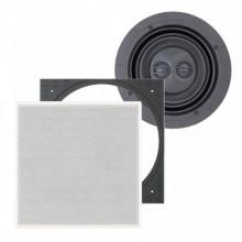 Visual Performance VP6SQ adapter