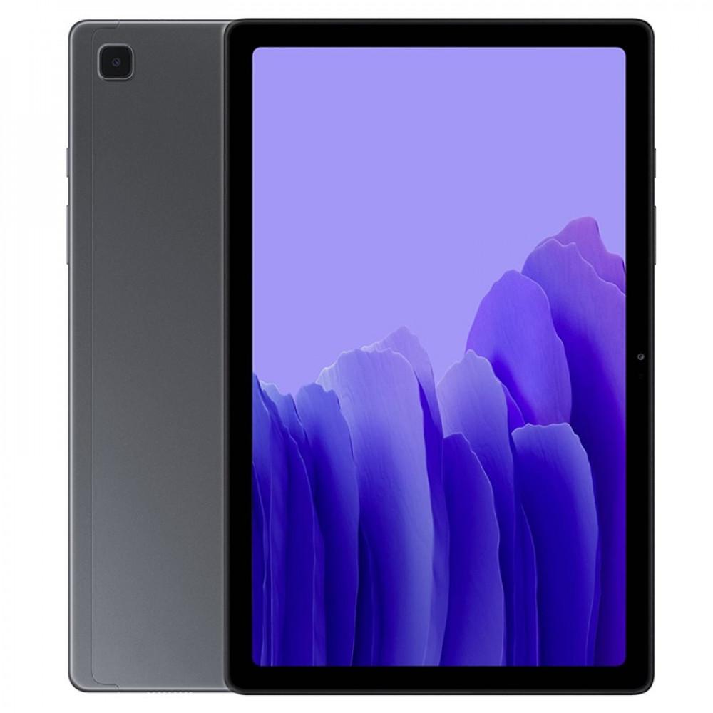 Samsung Galaxy Tab A7 Dark Gray 32GB