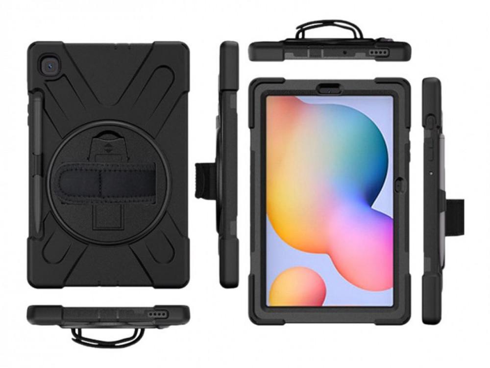eStuff Samsung Galaxy Tab A7 10.4 Defender Case