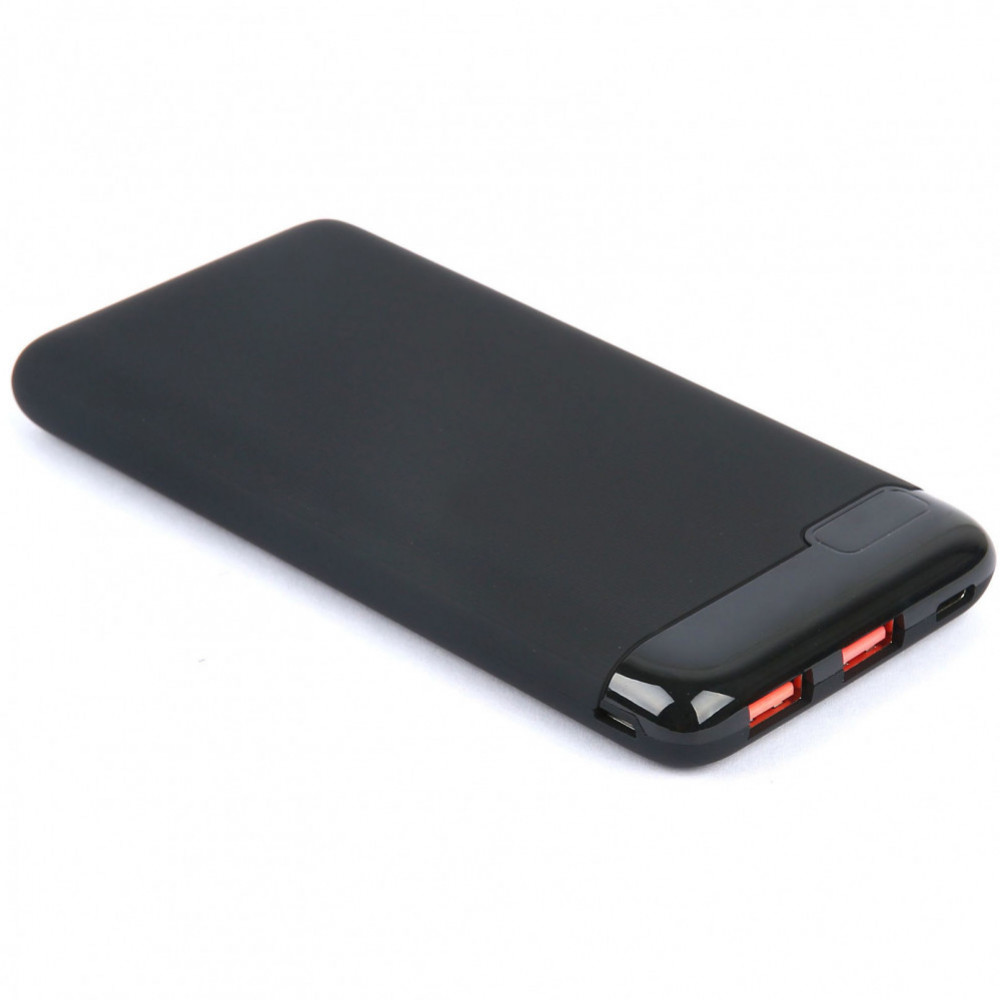 eStuff Power Bank 10.000 mAh