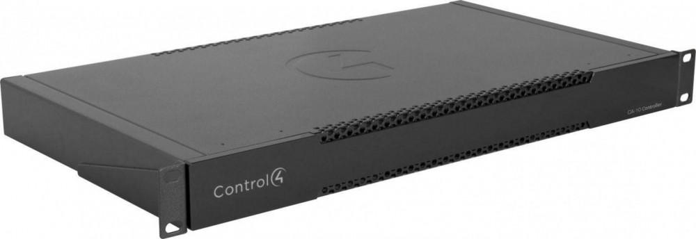 Control4 CA-10