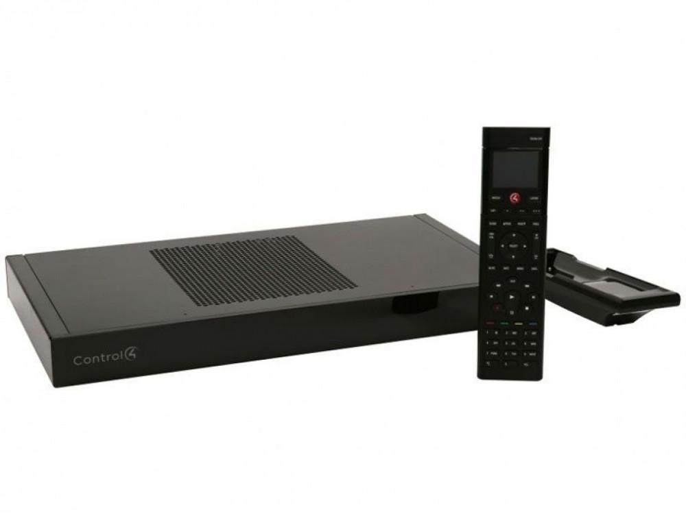 Control4 EA5-V2