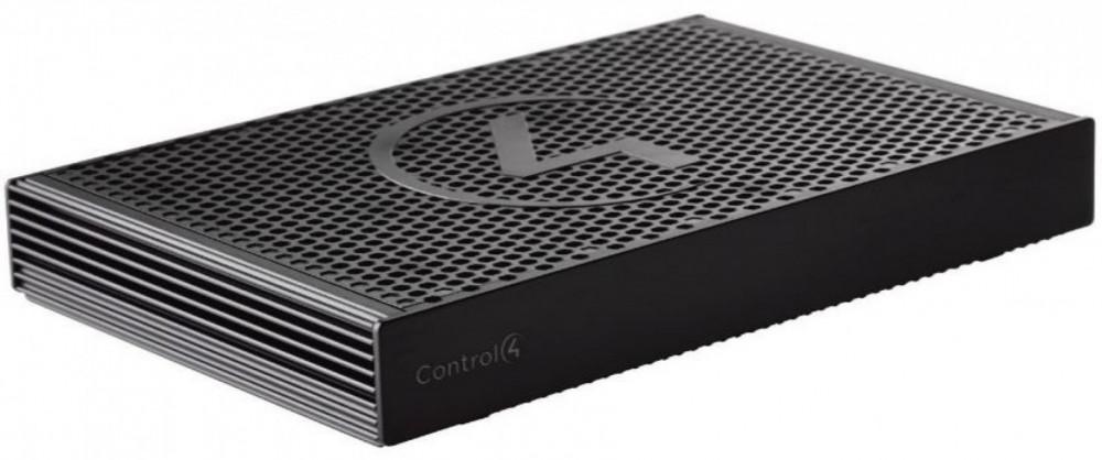 Control4 EA3-V2
