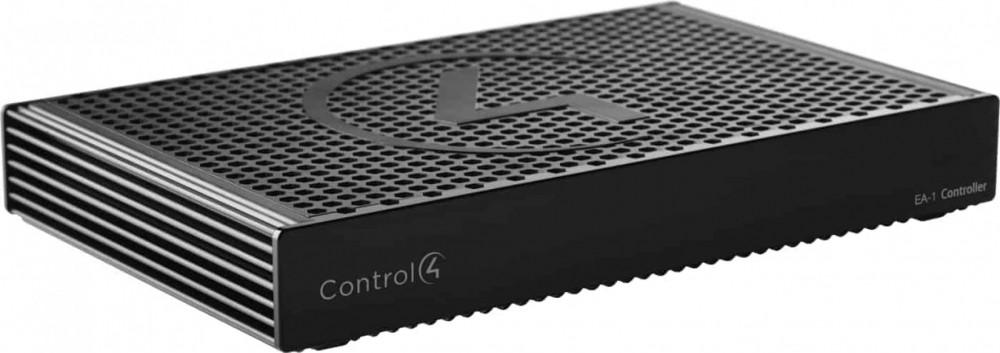 Control4 EA-1 V2