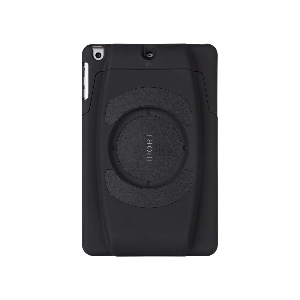 Iport Launch Case 10.2/10.5 Black