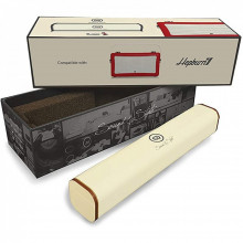 Hepburn Battery pack