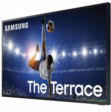 "The Terrace 75"""
