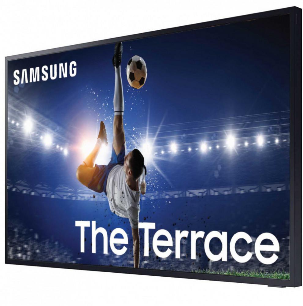 Samsung The Terrace 75