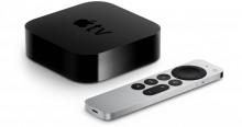 Apple TV HD 32GB (6th Generation)
